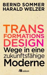 Sommer-Welzer-2014-Transformationsdesign