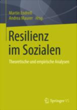 http://www.springer.com/springer+vs/soziologie/theorie/book/978-3-658-05998-9