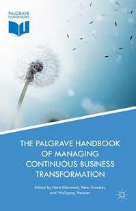 palgrave-handbook-of-managing-continuous-business-transformation